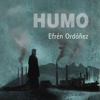 Humo - Efrén Ordóñez