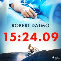 15:24.09 - Robert Datmo