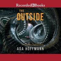 The Outside - Ada Hoffmann