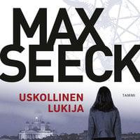 Uskollinen lukija - Max Seeck