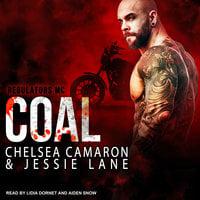 Coal - Jessie Lane, Chelsea Camaron