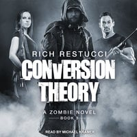 Conversion Theory - Rich Restucci