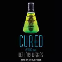 Cured - Bethany Wiggins