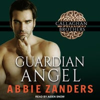 Guardian Angel - Abbie Zanders