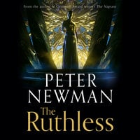 The Ruthless - Peter Newman