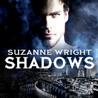 Shadows - Suzanne Wright