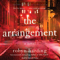 The Arrangement - Robyn Harding