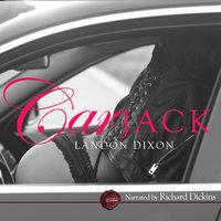 Car Jack - Landon Dixon