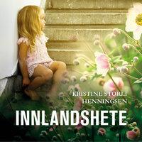 Innlandshete - Kristine Storli Henningsen