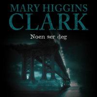 Noen ser deg - Mary Higgins Clark