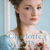 Sydamens hemmelighet - Charlotte Betts