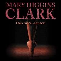 Den siste dansen - Mary Higgins Clark