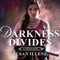 Darkness Divides - Susan Illene