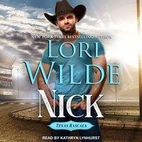 Nick - Lori Wilde