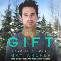 The Gift - May Archer