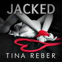 Jacked - Tina Reber