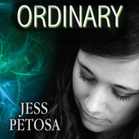 Ordinary - Jess Petosa