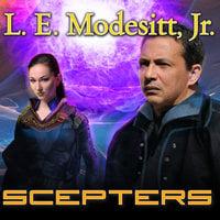 Scepters - L.E. Modesitt