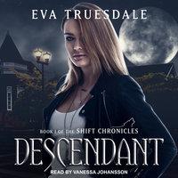 Descendant - Eva Truesdale