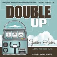 Double Up - Gretchen Archer