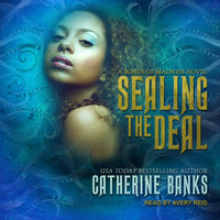 Sealing the Deal - Catherine Banks
