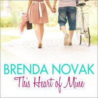 This Heart of Mine - Brenda Novak