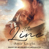 The Line - Amie Knight