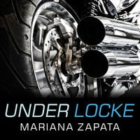 Under Locke - Mariana Zapata