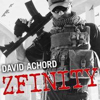 Zfinity - David Achord
