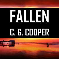 Fallen - C.G. Cooper