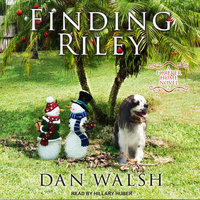 Finding Riley - Dan Walsh