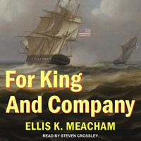 For King and Company - Ellis K. Meacham