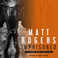 Imprisoned - Matt Rogers