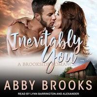 Inevitably You - Abby Brooks