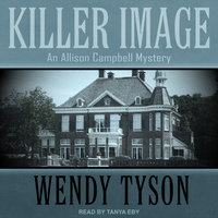 Killer Image - Wendy Tyson