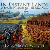 In Distant Lands - Lars Brownworth