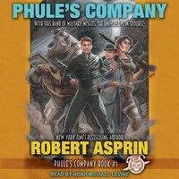 Phule's Company - Robert Asprin