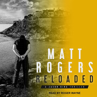 Reloaded - Matt Rogers
