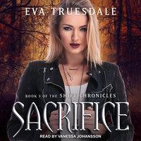 Sacrifice - Eva Truesdale