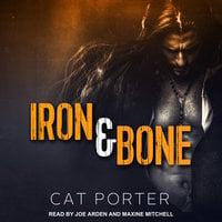 Iron & Bone - Cat Porter