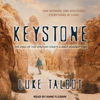 Keystone - Luke Talbot