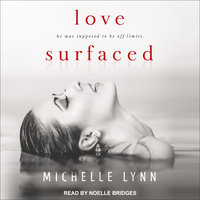 Love Surfaced - Michelle Lynn
