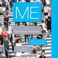 ME - Tomoyuki Hoshino