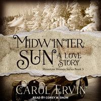 Midwinter Sun - Carol Ervin