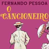 Cancioneiro - Fernando Pessoa