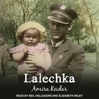 Lalechka - Amira Keidar
