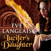 Lucifer's Daughter - Eve Langlais