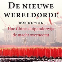 De nieuwe wereldorde - Rob de Wijk