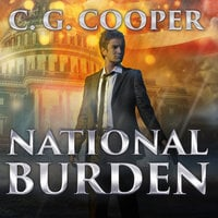 National Burden - C.G. Cooper