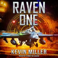 Raven One - Kevin P. Miller